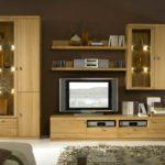 8 Tips Memilih Furniture