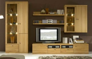 8 Tips Memilih Furniture