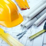 Cara Menghitung Anggaran Biaya Bangun & Renovasi Rumah