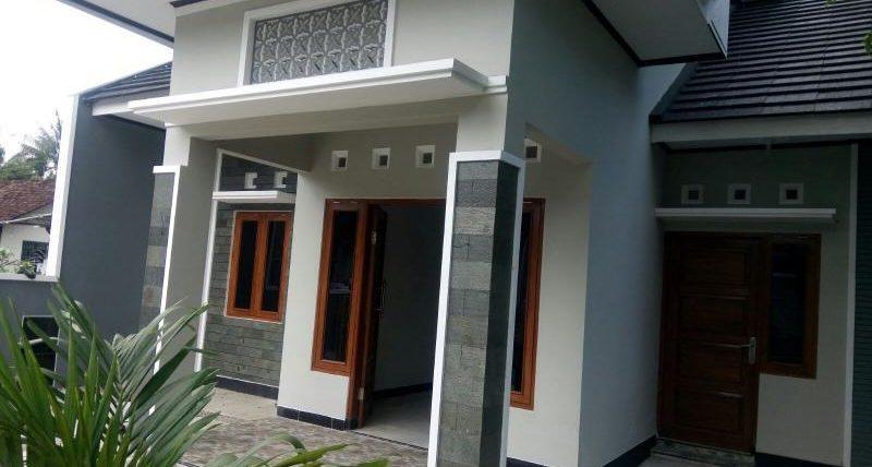 Cara Terbaik menjual rumah di Portal Properti