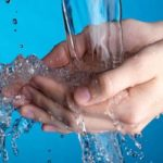 Ciri Ciri Air Bersih Dan Sehat