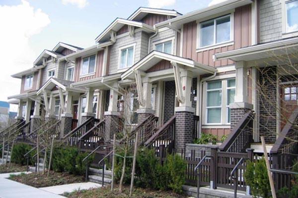 Jika Beli rumah Pilih Bayar Cash Atau Kredit