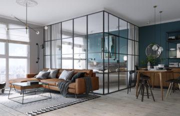 Keuntungan Menggunakan Jasa Design Interior