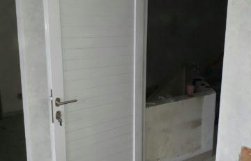 Mengenal Ukuran Pintu Dan Jendela Pada Bangunan Rumah