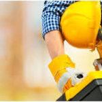 Tips Menyewa Jasa tukang untuk renovasi Rumah