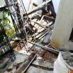 Tips Pengaturan Renovasi Rumah