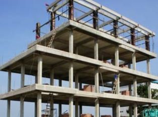 Perlunya Penghitungan Struktur Bangunan
