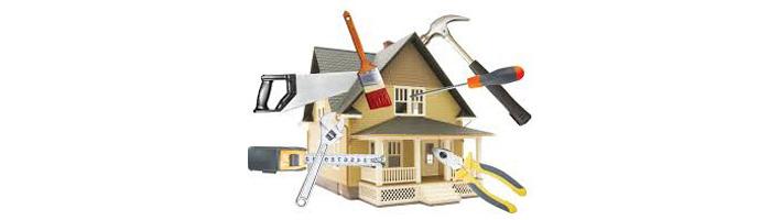 Kesalahan Dalam Renovasi Rumah Yang Harus Dihindari Agar Tak Merugi