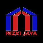 Rizki Jaya